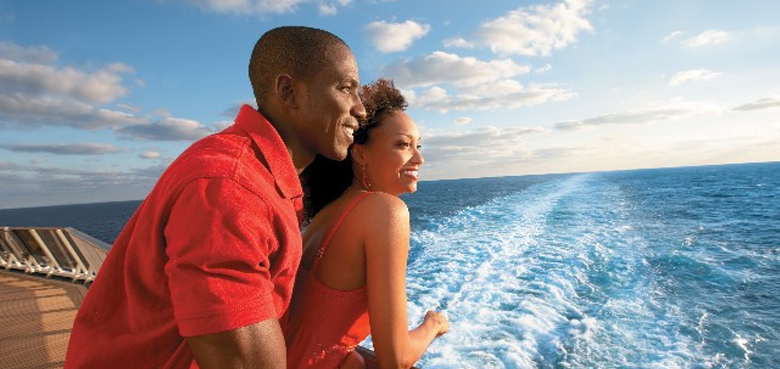cruises_cruises_for_two
