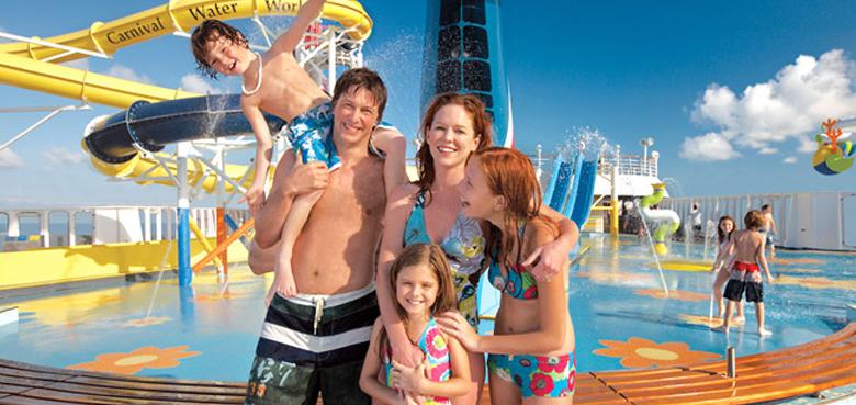 cruises_family_cruises