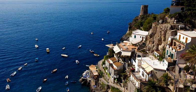 cruises_mediteranean