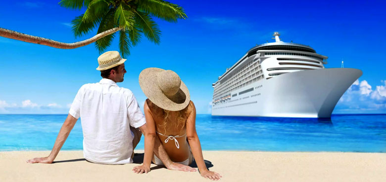 cruises_romantic_retreat