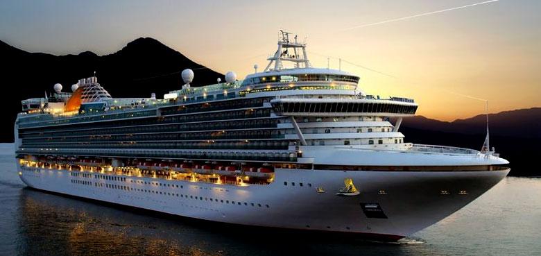 cruises_special_cruises